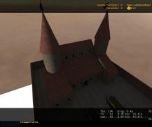 Castle building1