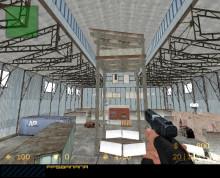 gg_slaughterhouse_intel