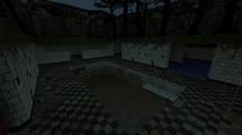 de_poolday_ruins_a4