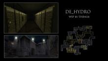 de_hydro