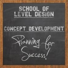 Concept Developement