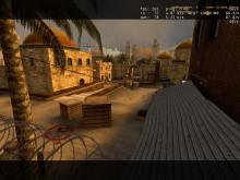 de_dust_village