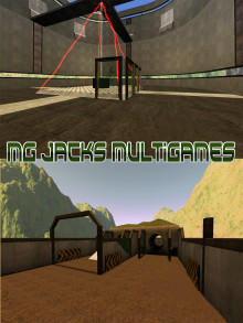 mg_jacks_multigames