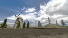 map_highlands