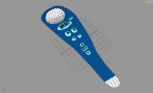 Click Remote b1.2