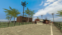 awp_crash_site -UPDATE(03/09/12)-