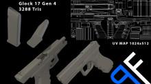 Glock 17 *final?*