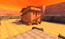cp_orange World Of Minecraft