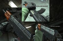 AKS74U restart