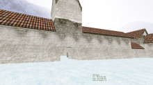 de_schnee (working title)