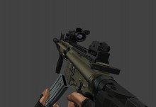 S.I.R.S LR300 (Inter Animations)