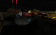 zmh_thunderstruck (zm_area24)