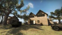de_...house