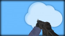 AN-94 Animations