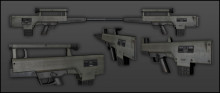 Texturing: HK Caws - Day 2