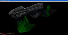 Assualt Rifle
