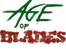 Age of Blades (Ace of Spades game file)