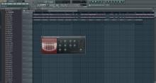 Rocket Jump Waltz Remix (WIP)