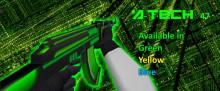 A-Tech 47!