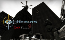 Cs_Heights