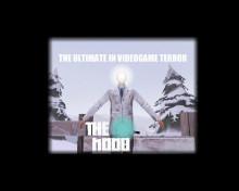 The noob