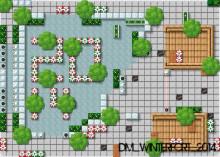 [WIP]dm_winterfort_2014