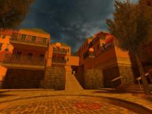 12345 - de_terrace_hill