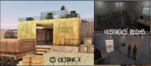CS_OILTANK_X