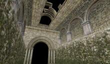 css ancient ruins