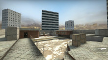 [CS:GO] aim_battleground_ak47