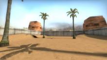 [CS:GO] awp_battleground_desert