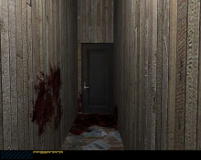 Scary_times (HL2 Map)