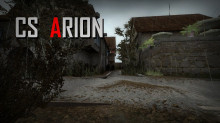 Cs_Arion