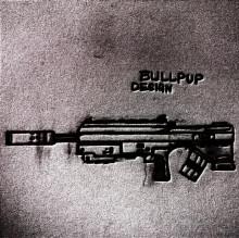 Bullpup Weapon Designs