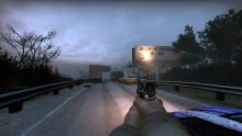 Pistol Animations for Left 4 Dead 2