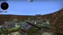 JB_MountainCraft
