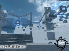Sky_World_Arena