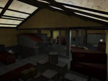 gm_warehouse