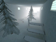 deathrun_y_snow_wind_v3