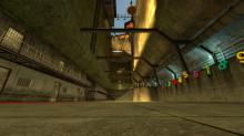 Ba_Jail_Cavewalk_v2