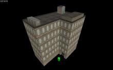 Source Engine Building Prefabs