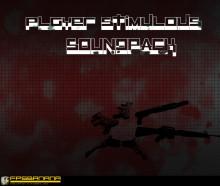 Environment/Player Stimulous U