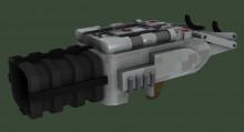 |TF2| The BFG-9000