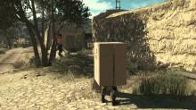 reskin box trot for spy deguise mask