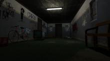 gm_apartmenthallway