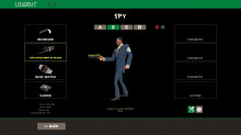 unnamed_spy_wip_skin