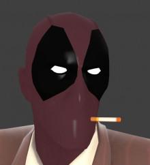 N-cognito's Custom Spy