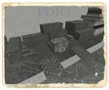 de_port