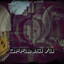 de_offensive (CS:GO)