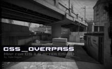 css_overpass